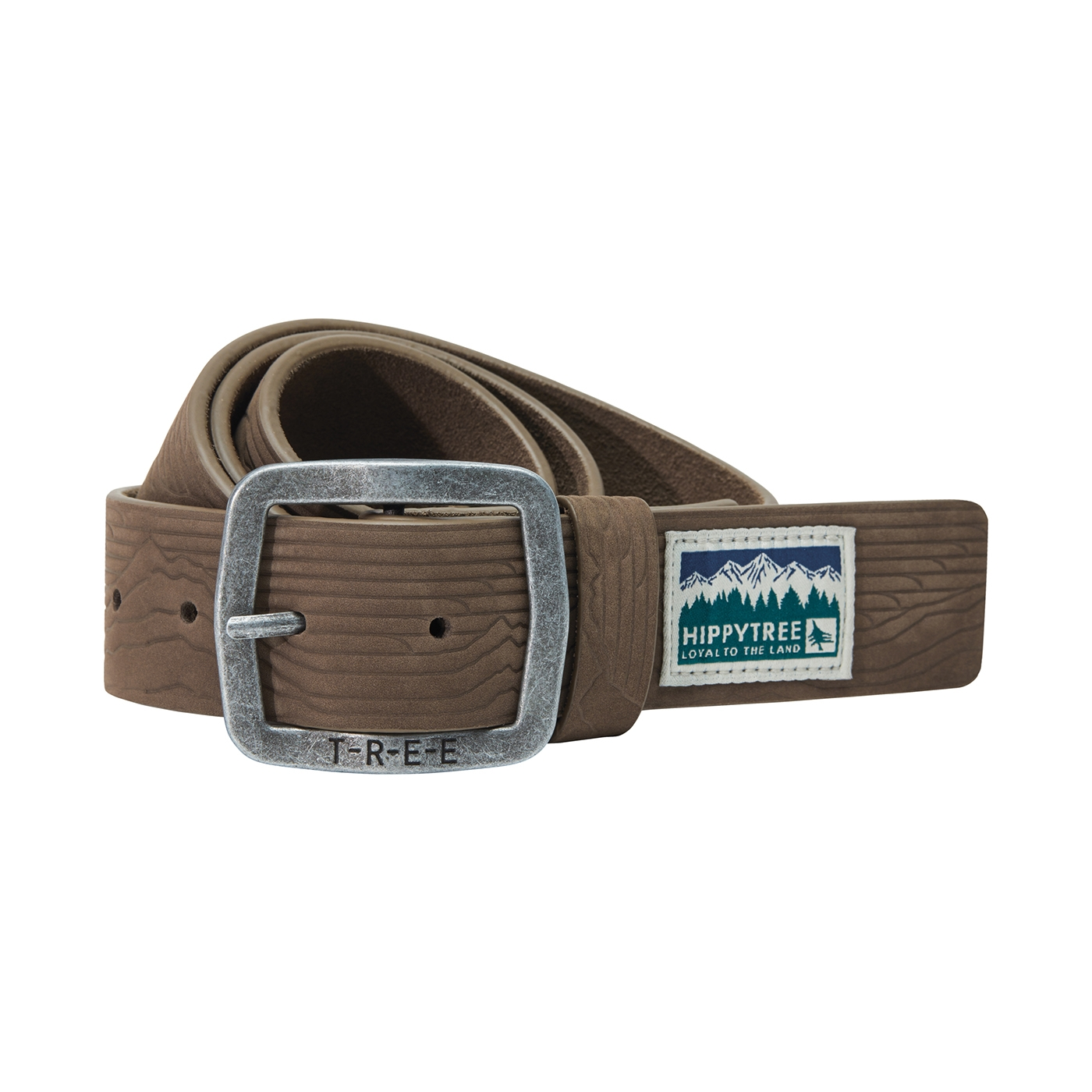 Appalachian Belt