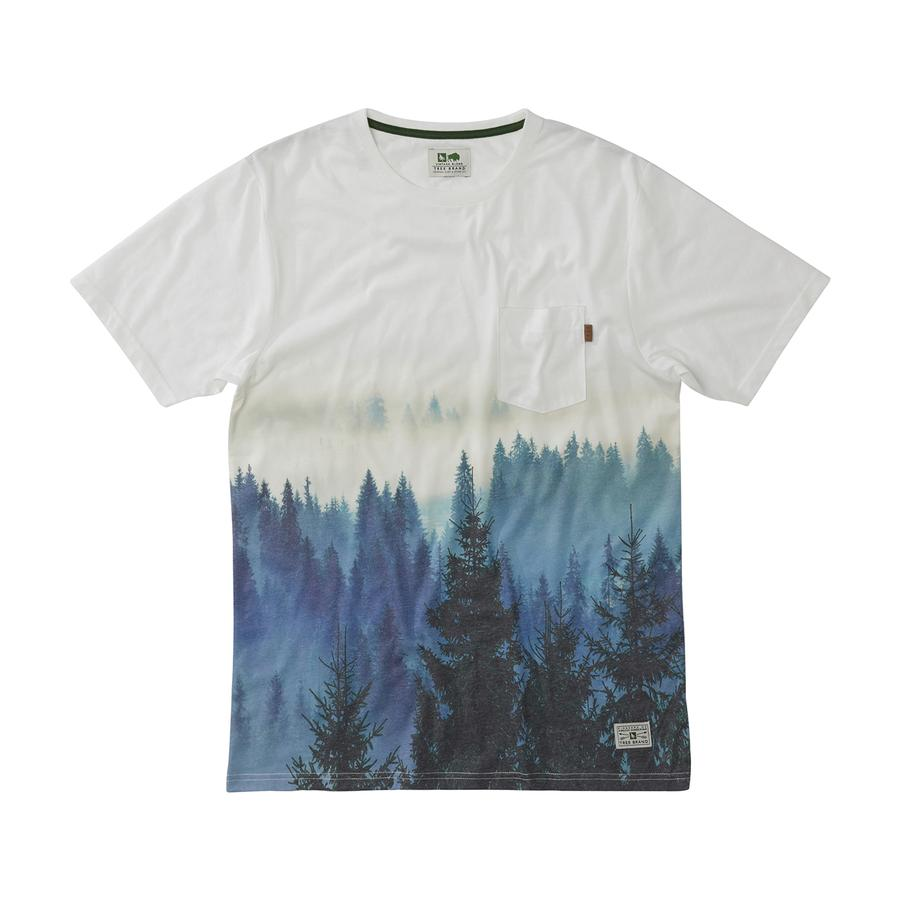 Conifer Tee
