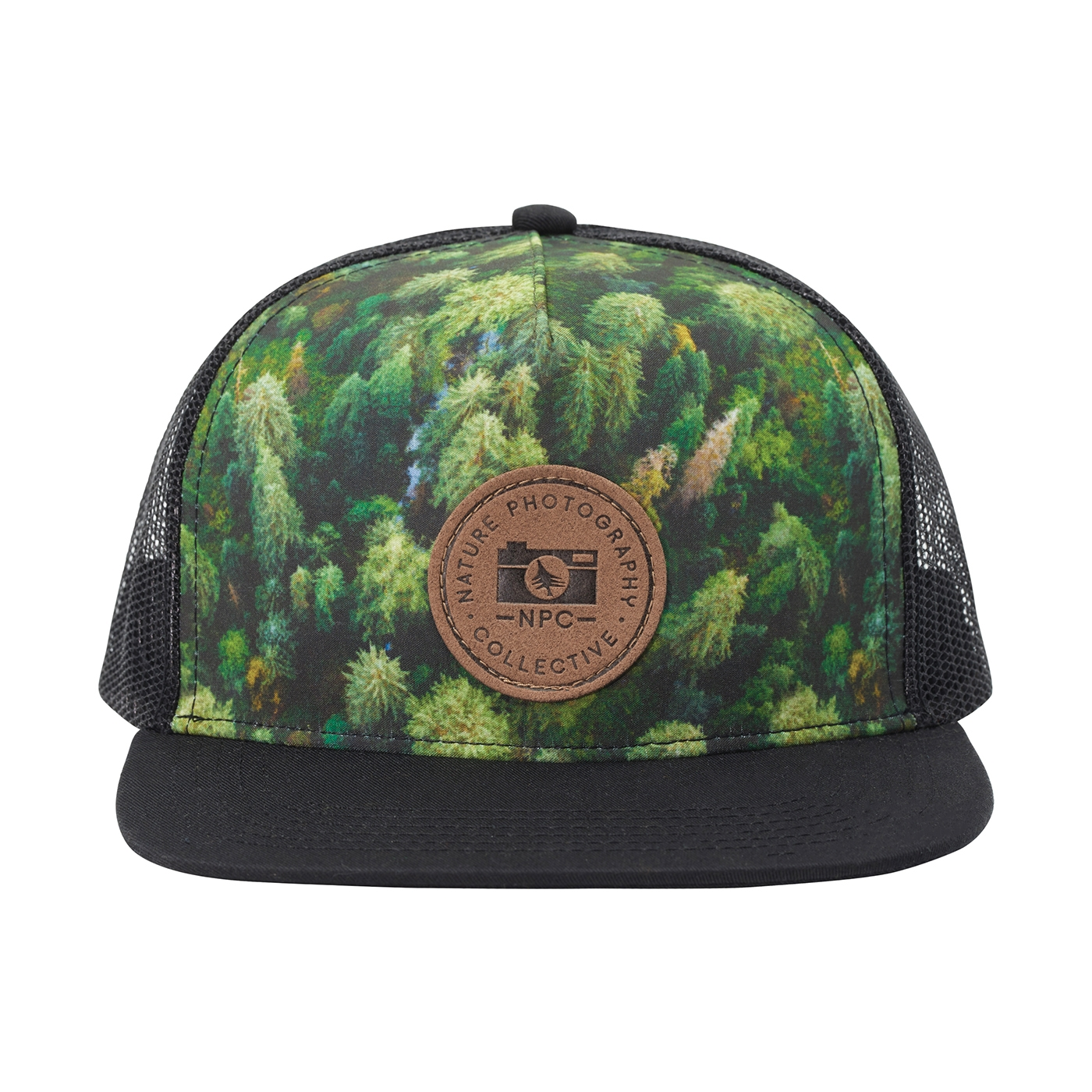 Forestry Hat