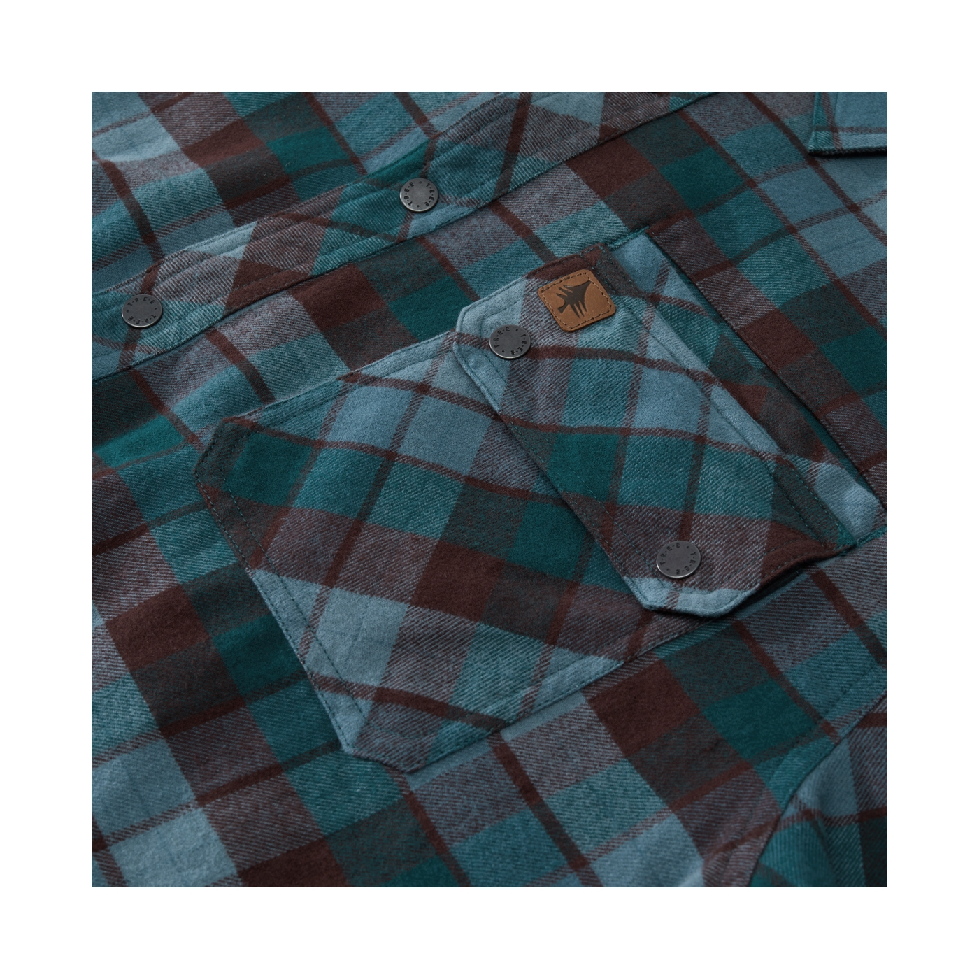 Gorman Flannel