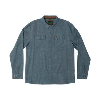 Adventure Clothing Stone HippytreeSurfamp; For Men c34RL5Ajq