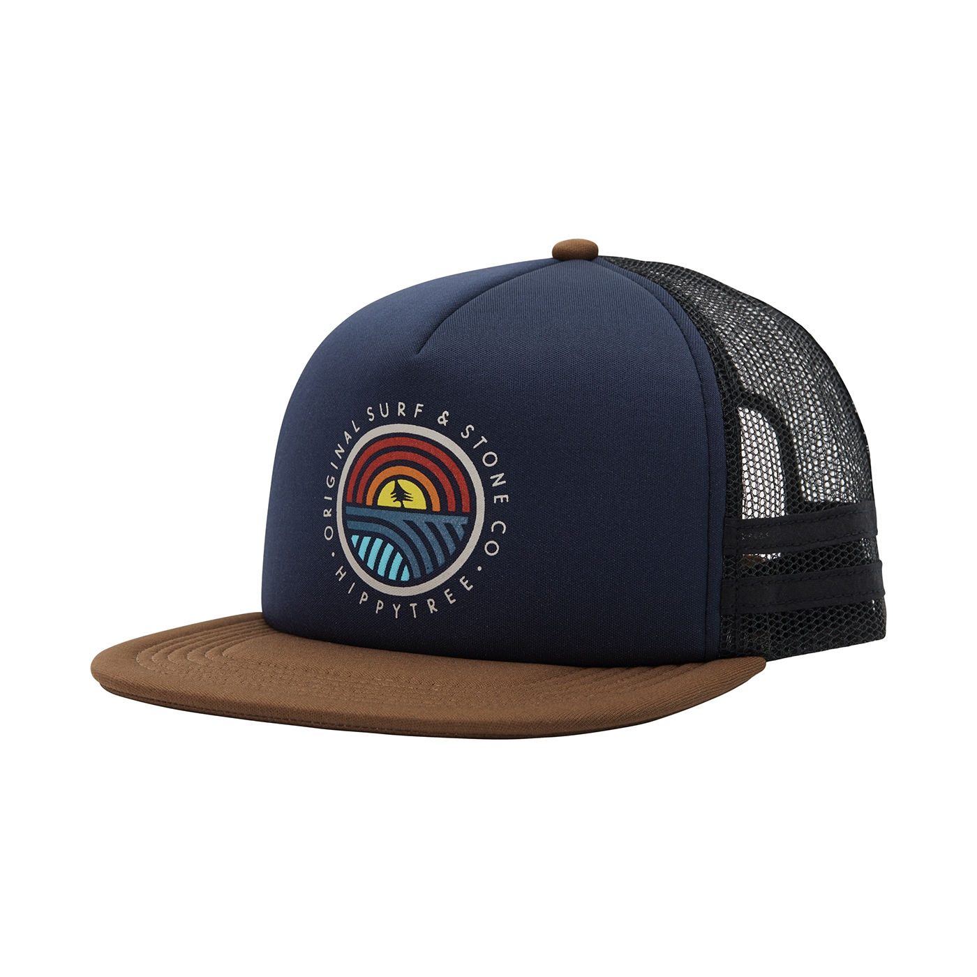 Nation Hat