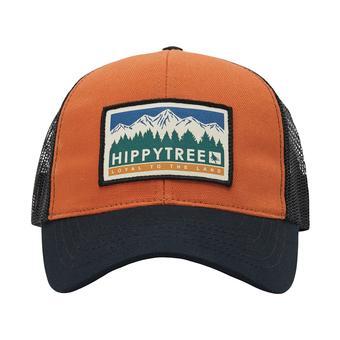 c52ed97525a29a Shop / HippyTree
