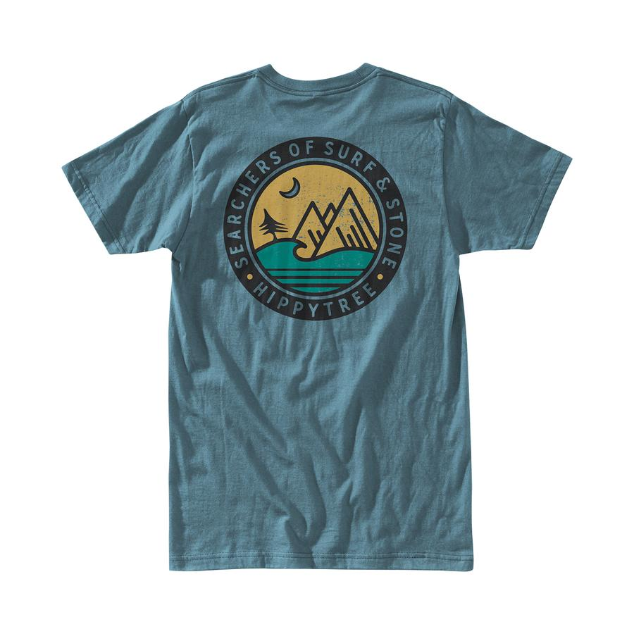 Southpoint Tee