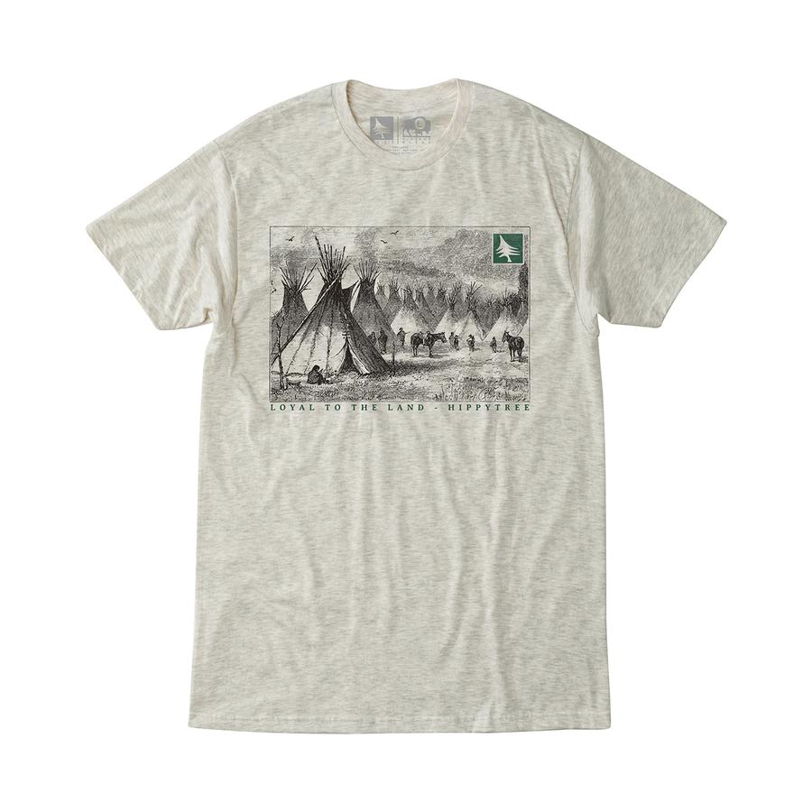 Tradition Tee