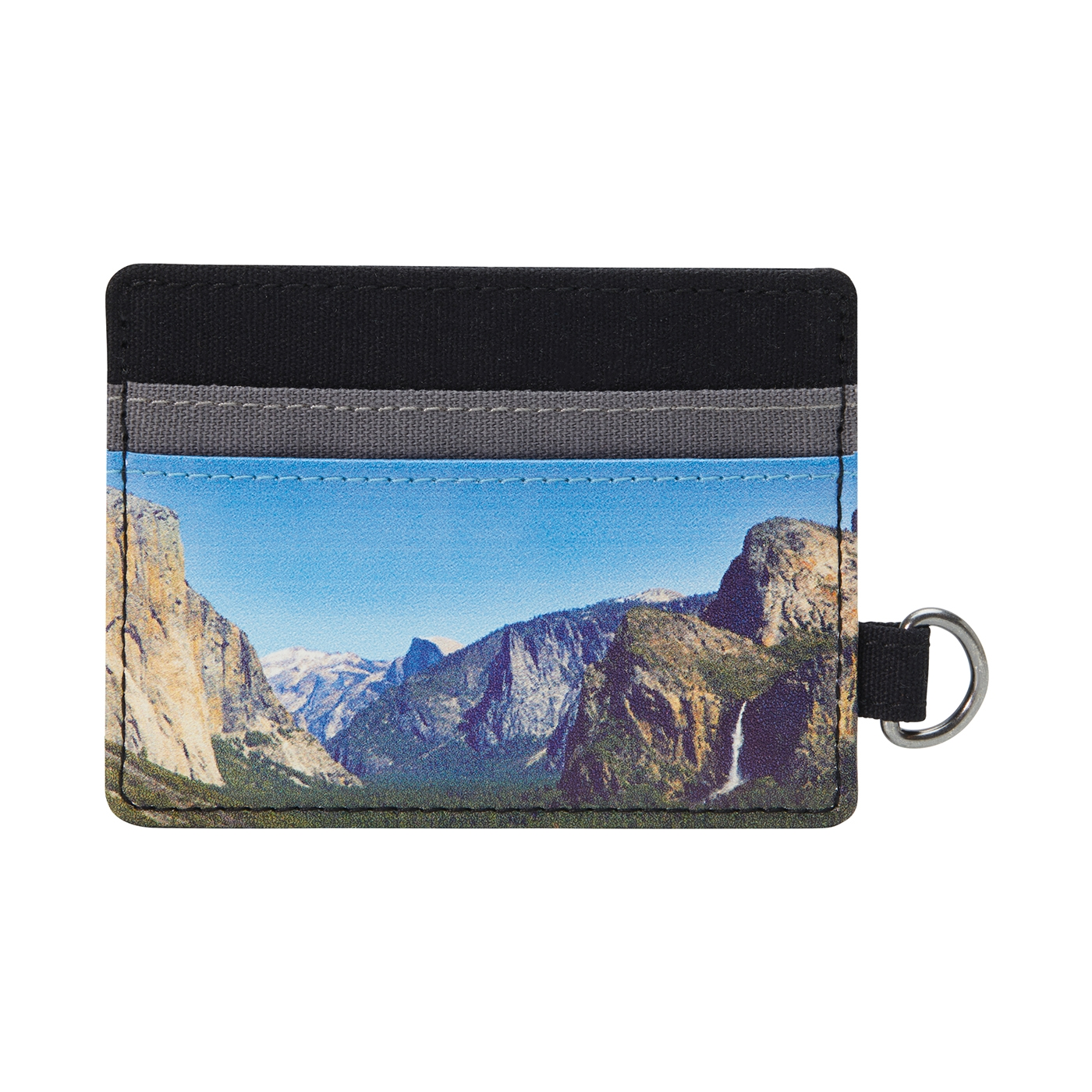 Valley Wallet